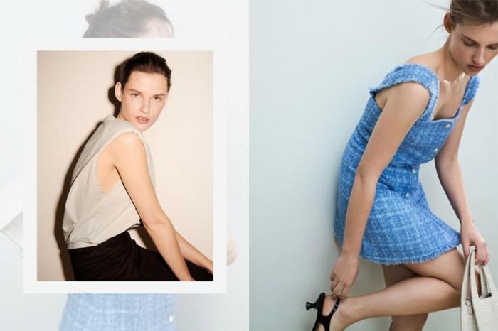 時尚編輯不會在 Zara 買這 4 類單品!你也有同感嗎?