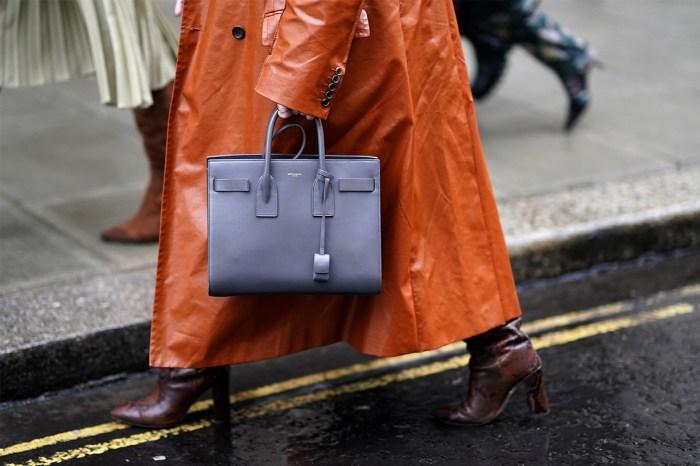 小資女生別錯過:趁著春季 30% Off,挑選實用又時尚的上班手袋!