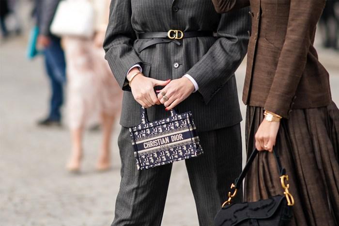 以後可以在 ZALORA 買二手名牌!經專家鑑定的 Hermès、Chanel、Gucci⋯⋯已上架