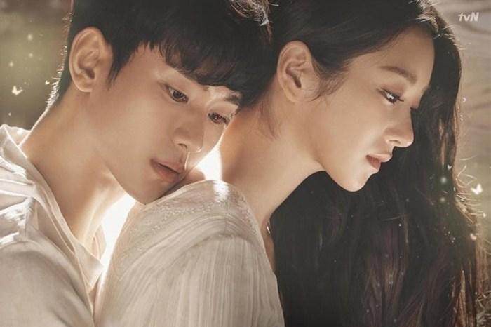 金秀賢退伍後的首部作品:韓劇《雖然是精神病但沒關係》用愛療癒彼此的缺口