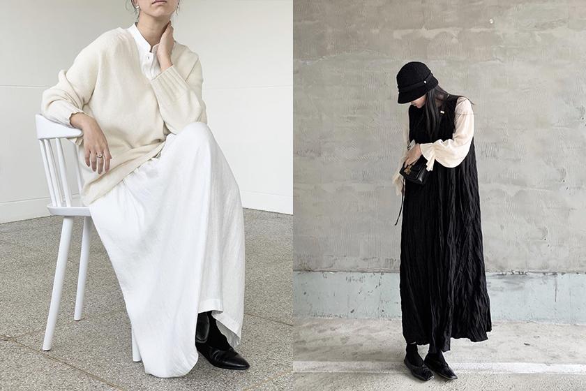 Instagram Korean Girl Outfit Inspiration