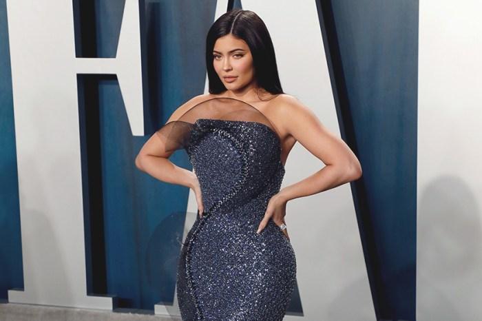 《Forbes》年度最富有名人排行榜公開,曾被質疑誇大資產的 Kylie Jenner 會上榜嗎?