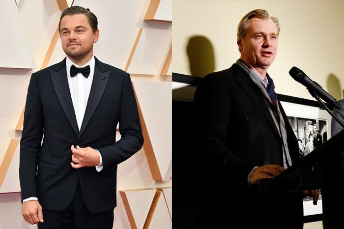這個 18 年的電影詛咒,竟連 Christopher Nolan、Leonardo DiCaprio 都無法打破?