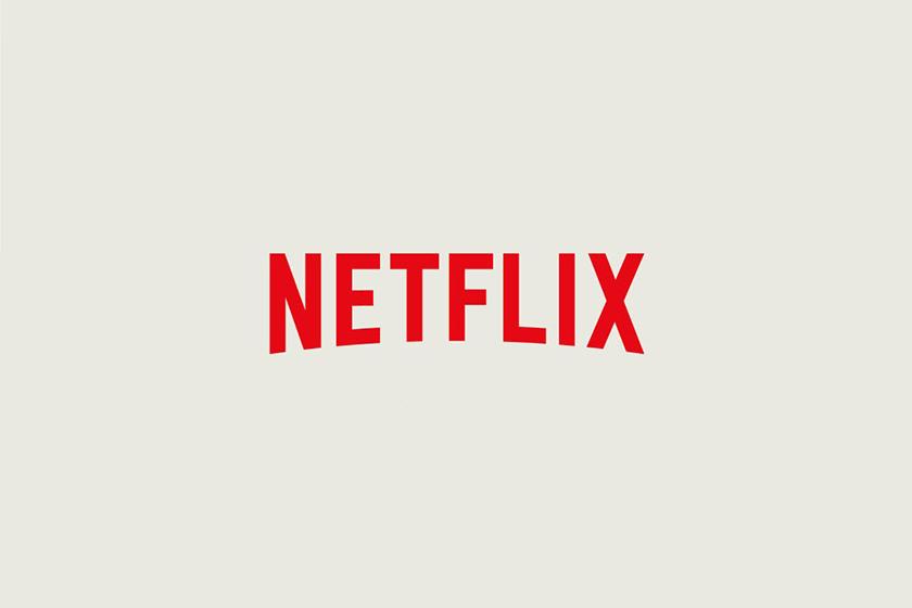 Netflix Homemade Short Films Collection Covid-19 Kristen Stewart