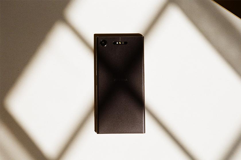 android phones bug image bricks wallpaper