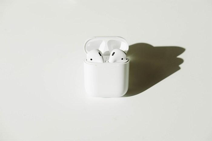 讓你對它更愛不釋手:AirPods Pro 推出兩個新功能,把耳機效能推到極致!