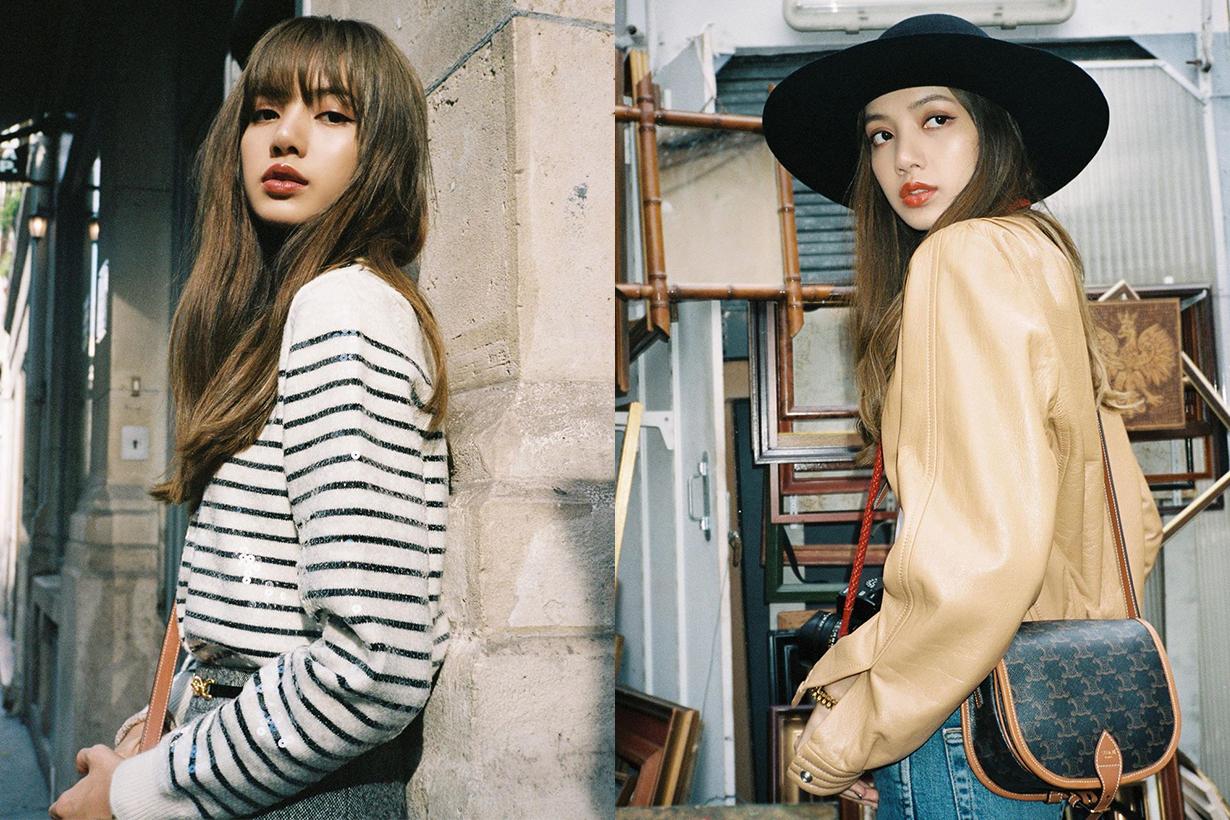 BLACKPINK Lisa Jennie Jisoo Rose YG Entertainment Manager Scammed korean idols celebrities singers girl bands