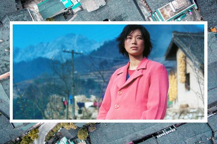 女大學生被拐賣到農村當新娘!中國電影《盲山》訴說著基層女性的悲哀!