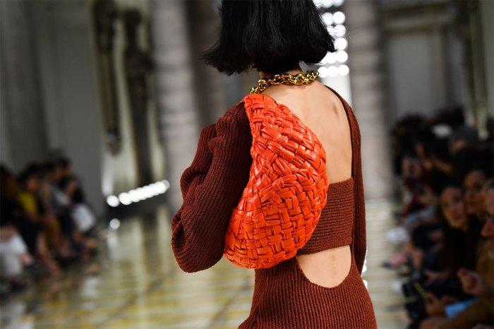 曾效力 Calvin Klein、Old Céline 的他,傳出加入 Bottega Veneta 設計團隊!