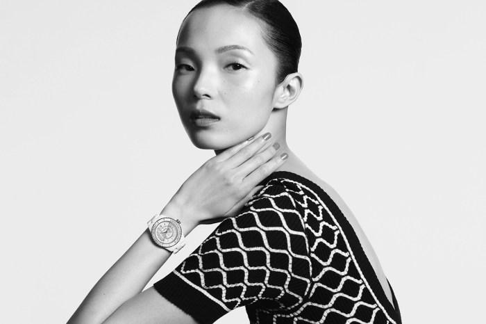 Chanel J12 面世 20 週年!限量發行 2020 只腕錶