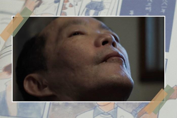 「屁股的肉入口即溶…」轟動全球的「食人魔」佐川一政為何沒被判罪?