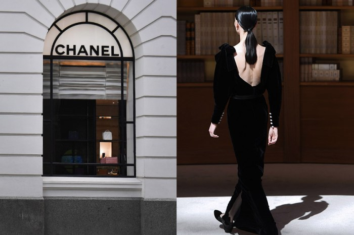 Chanel 為什麼仍堅持不改傳統時裝日程,若 Karl Lagerfeld 在會怎麼做?