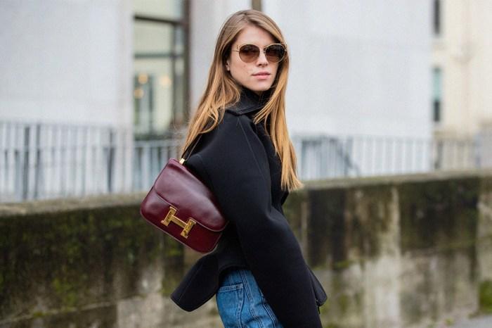 二手名牌網站揭露,Hermès 這款手袋 10 年內平均價格翻了 10 倍!