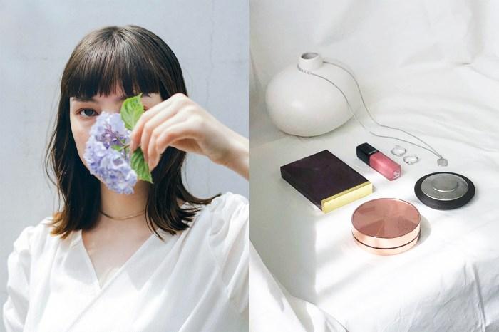 繼日本後,香港 Cosme 排行榜也出爐了!第 1 位產品創下了全球每 3 秒售出一瓶佳績!