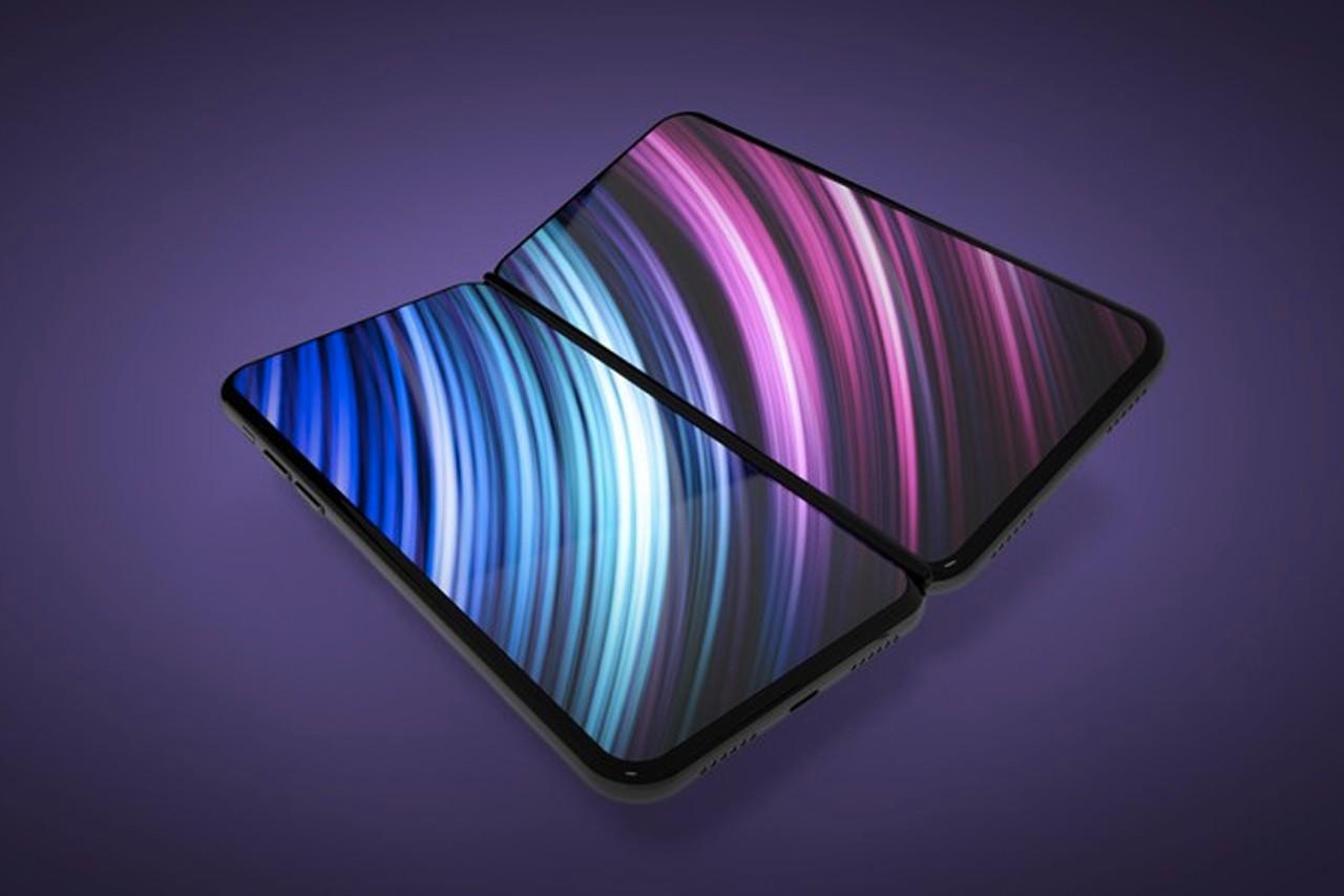 apple-foldable-iphone-ipad