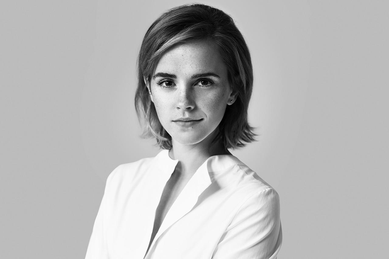 Emma watson kering board directors