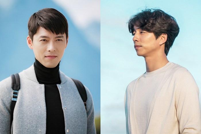 玄彬、孔劉、蘇志燮哪位才是「最理想老公」?看看韓國網民怎樣選吧!