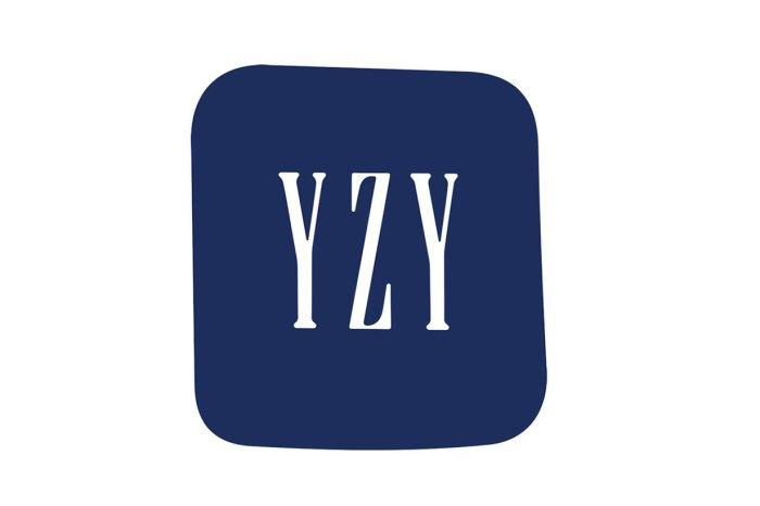 YEEZY Gap 震撼登場:用親民價格買到 Kanye West 的流行設計!
