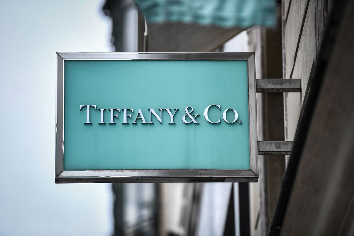 LVMH's takeover of Tiffany seen as uncertain