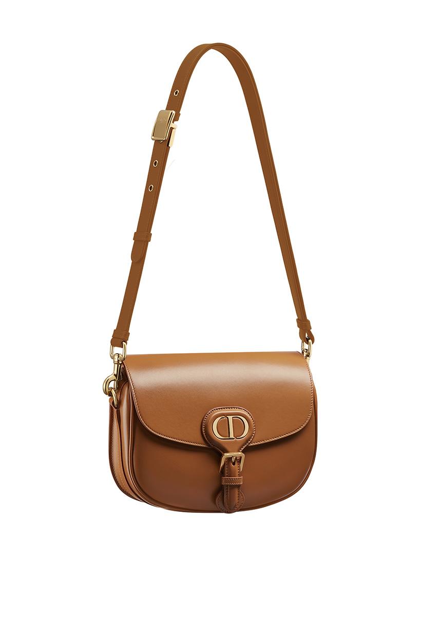 Dior Bobby Bag