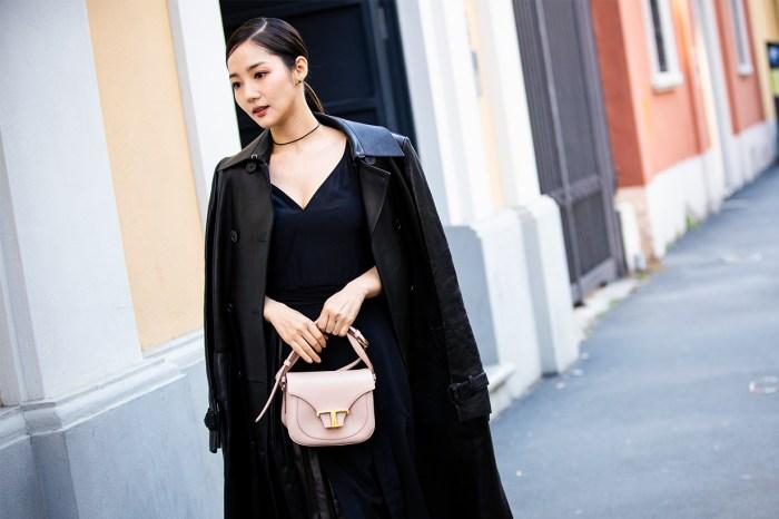 朴敏英拍片介紹「What's In My Bag」,分享多款最愛的美妝品!