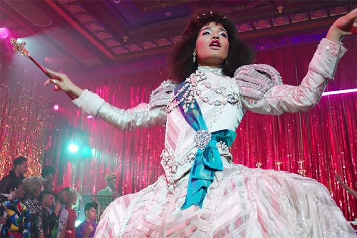 擁抱多元文化的美!Pride Month 你必要看的電影、劇集片單!