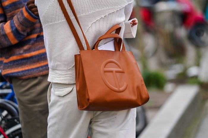每月搜尋量達 30,000 次!這款手袋有何魅力,令潮人都想擁有?