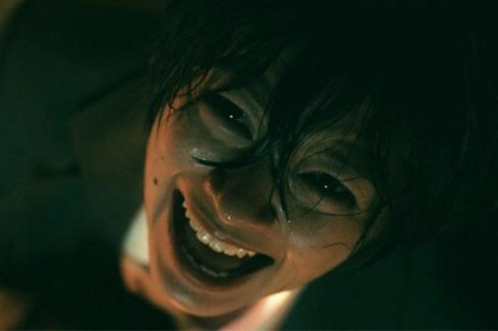 經典《咒怨》系列影集呈現,改編真實事件的《咒怨之始》再次引起恐怖片迷關注!