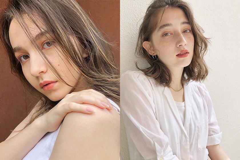 2020 Japan voce Base Makeup top best ranking