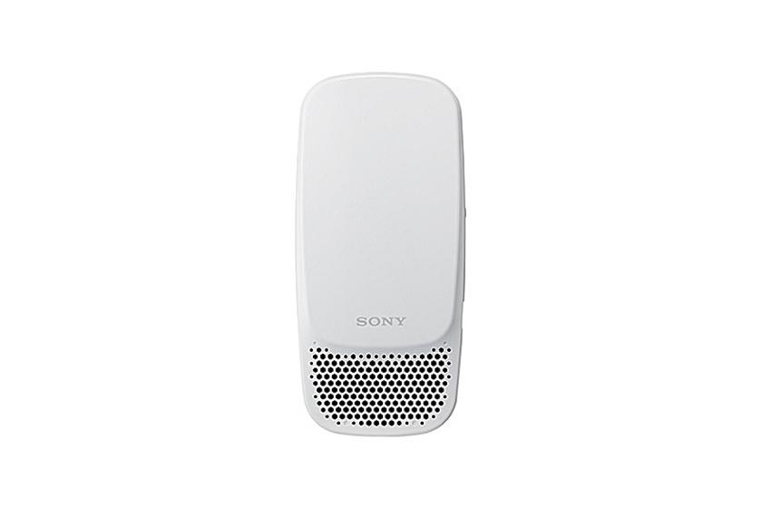 Sony Reon Pocket summer air conditioner