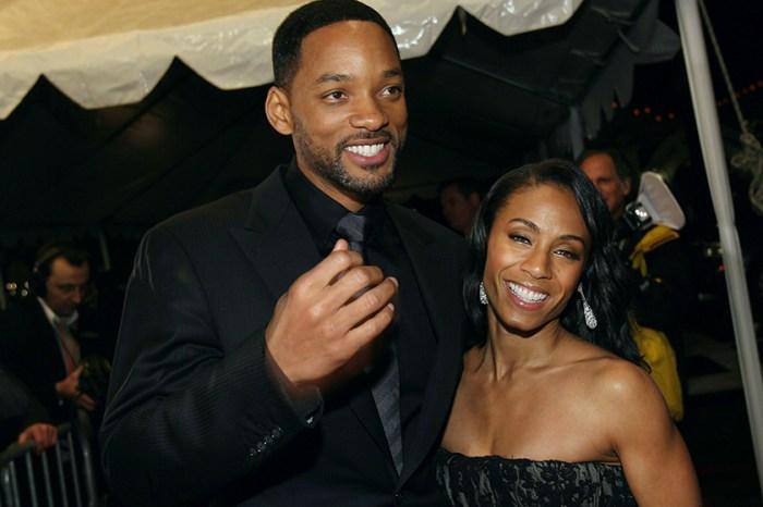 23 年婚姻爆出婚外情傳言:Will Smith 與妻子正面對話公開事情真相!
