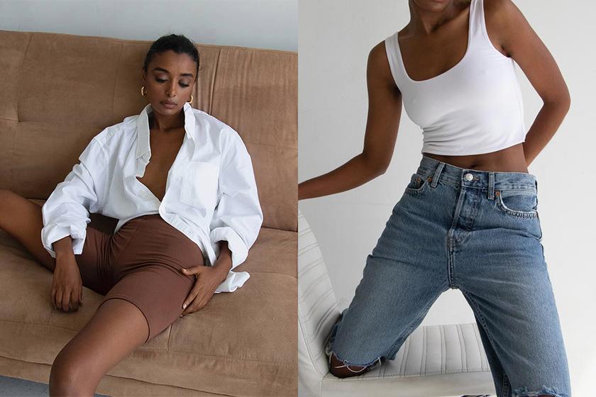 Indie Brand Re Ona by Christina Philiscia Abayomi