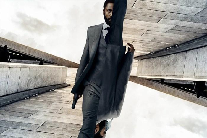 疫情重創影視產業:眾所期待的科幻電影《天能 Tenet》也宣佈無限期延後上映!