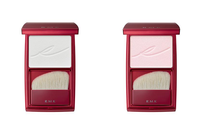 RMK Ukiyoe AW Makeup Collection