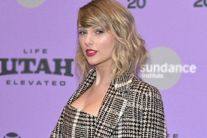 當所有歌手都延期發行,Taylor Swift 卻無預警帶來新專輯,親自參與製作與 MV 導演!