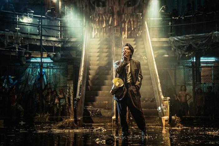 影迷期待:《屍速列車 /  屍殺半島》還有續作,將會講述兩部電影中間未曝光的故事!