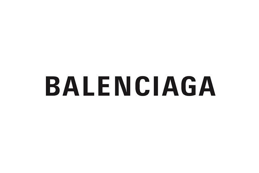 Demna Gvasalia Balenciaga accused appropriation Tra My Nguyen Instagram Art