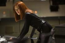讓粉絲淚崩的消息:《黑寡婦》確定為 Scarlett Johansson 最後一部 Marvel 電影…