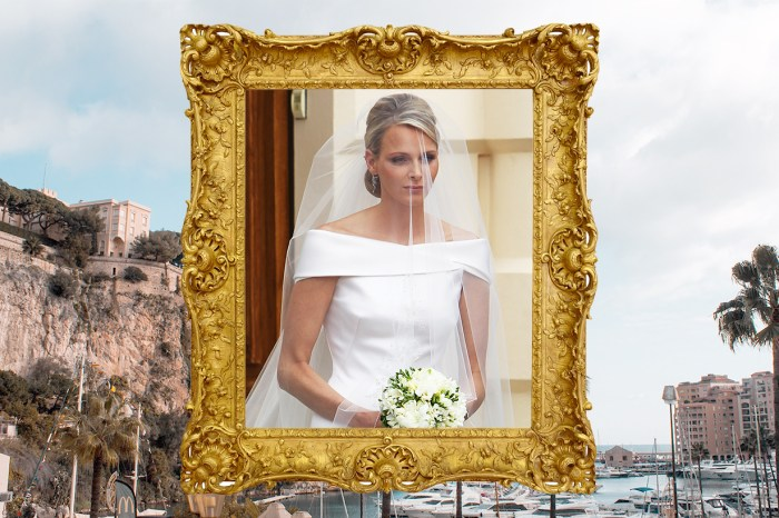 被喻為「Grace Kelly 2.0」:她被摩納哥王子求婚,為何卻逃婚 3 次才願意下嫁?