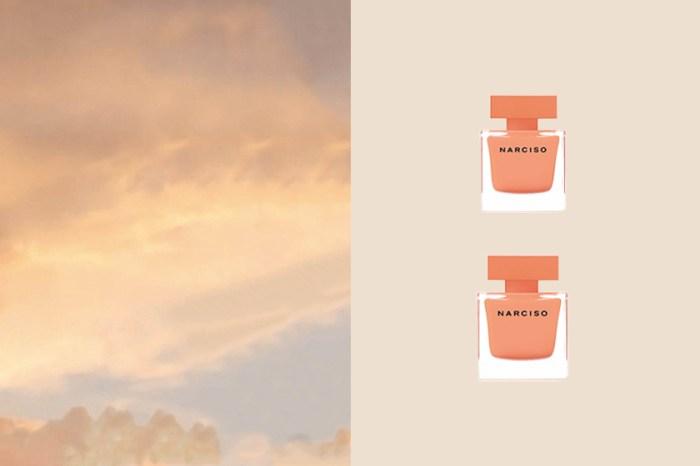 不撞香的迷人:鍾情法式氛圍肯定會迷上,一瓶像指甲油的小香水!