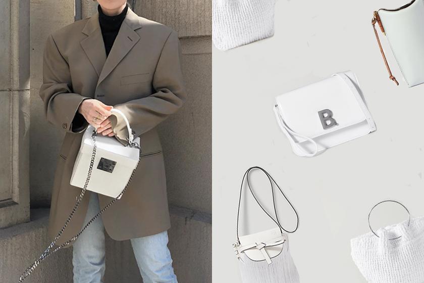 Net A Porter 60 off handbags online shopping