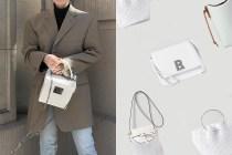 Loewe、CHLOÉ 高質感打折,趁著最低減價 60 % 入手名牌手袋!