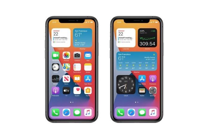 試用更新功能:簡單步驟就能搶先體驗 Apple 即將推出的 iOS 14 測試版本!