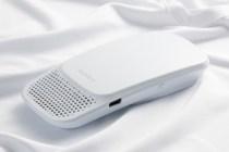夏日炎熱救星?Sony 推出這項新產品,竟可以把「空調」穿在身上!