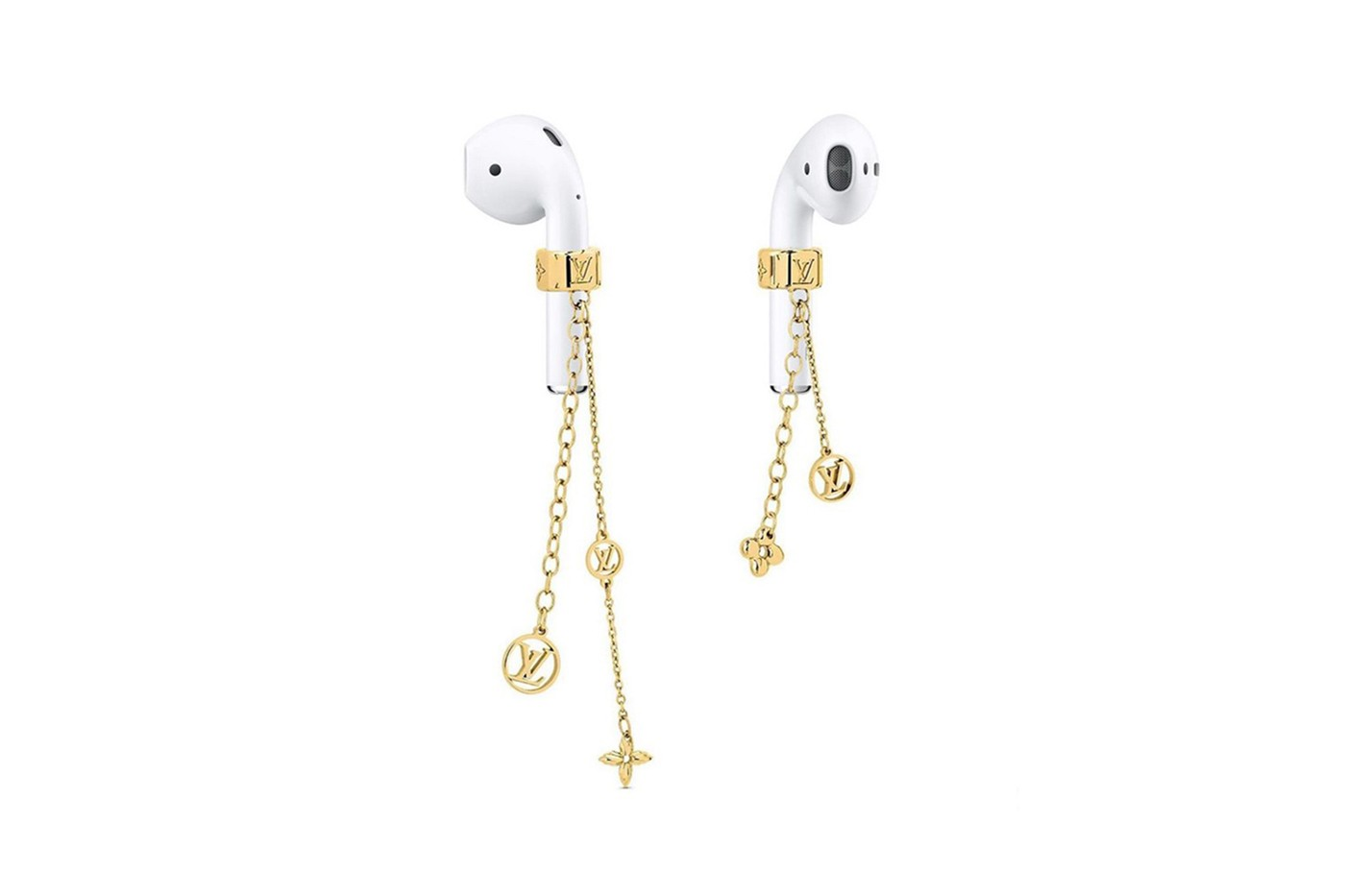 louis-vuitton-earphone-accessories-airpods-jewelry