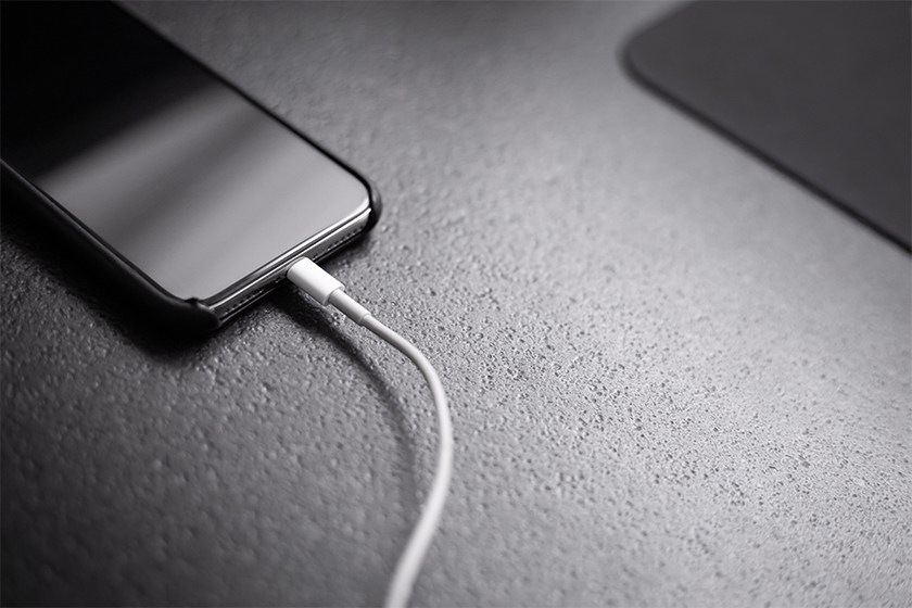 apple iphone 12 mac pro images braided lightning cable