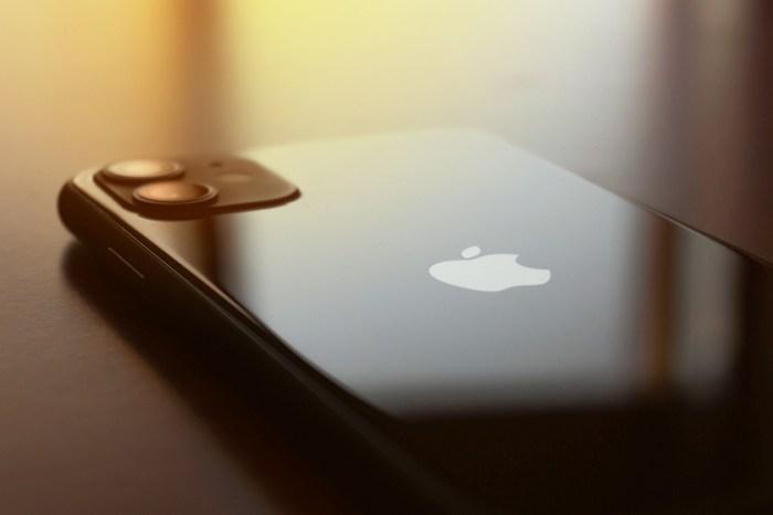 電量將會大不如前?有消息指 iPhone 12 電池容量將會大幅下降…