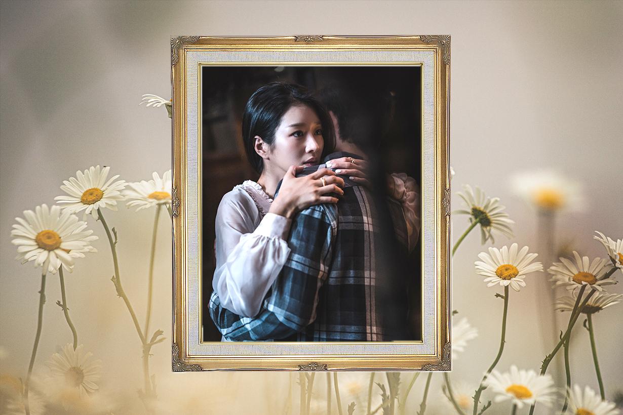 It's Okay to not be Okay Kim Soo Hyun Seo Yea Ji Netflix tvN Drama Korean Drama Celebrities Mental illness Vincent Willem van Gogh Yayoi Kusama Robert Alexander Schumann Albert Einstein Sir Isaac Newton