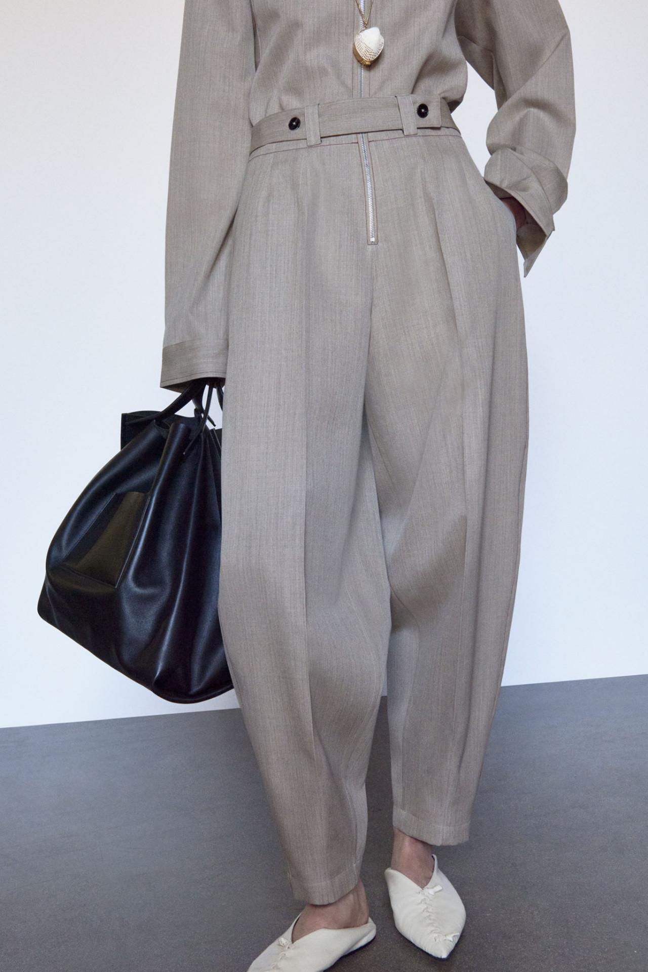 jil sander resort handbags 2021