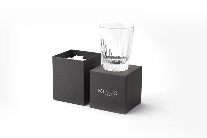 這一個普通的杯子,為何一上架就馬上成為熱話?